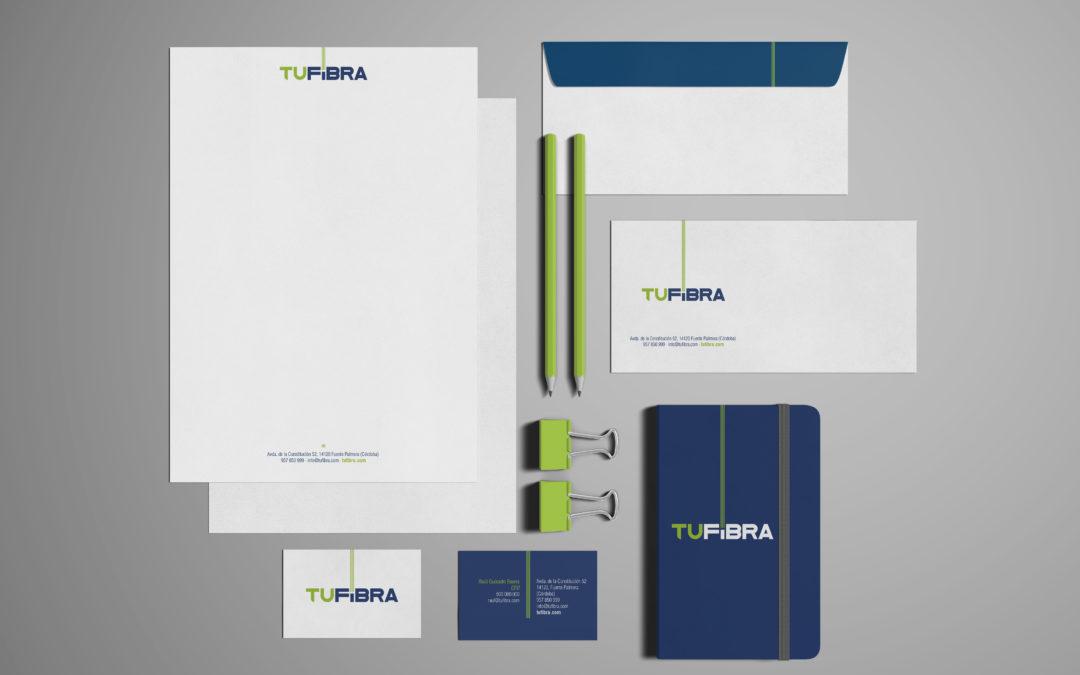 TuFibra se reinventa