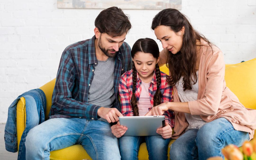 TUFIBRA instalará a COSTE CERO más de 60 conexiones de internet a hogares de familias en situación de vulnerabilidad durante el COVID-19